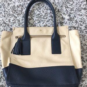Kate Spade Shoulder Bag Southport Avenue Linda